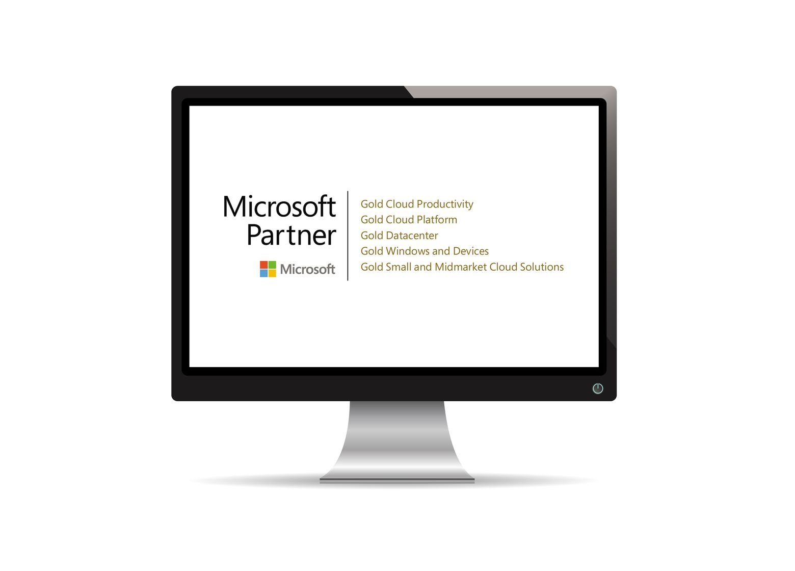 Nitec: Microsoft Partner of the Year All–Ireland finalists once again - Image