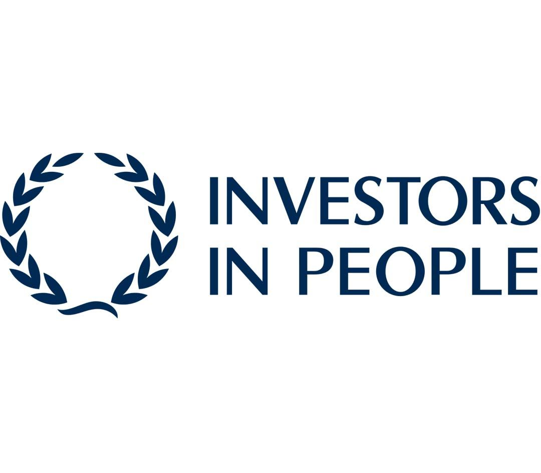 Nitec knows…Investors In People