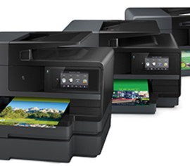 How important is business printing? - Featured Image
