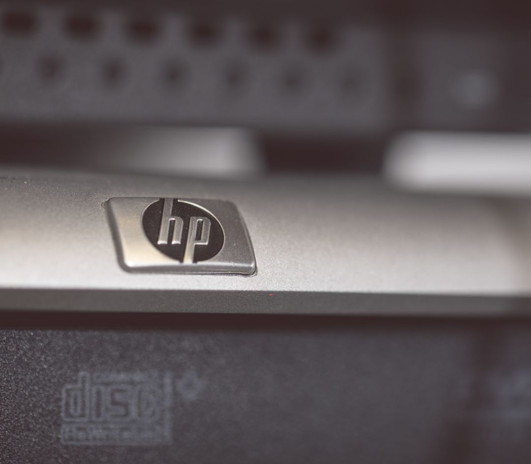 Nitec Resolves HP Recalls for Customers in Record Time - Featured Image