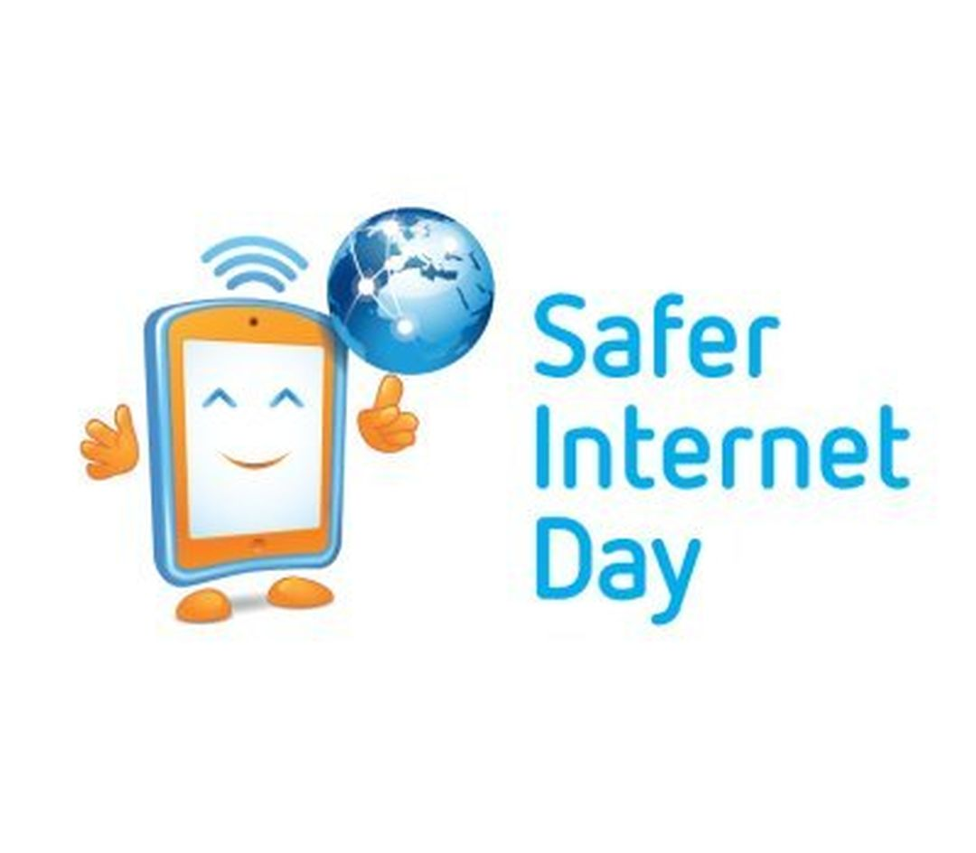 Safer Internet Day: Together for a Better Internet - Featured Image