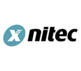 Quicktag launch new Nitec-designed website - Featured Image