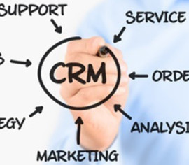 What can CRM do for your business? - Featured Image