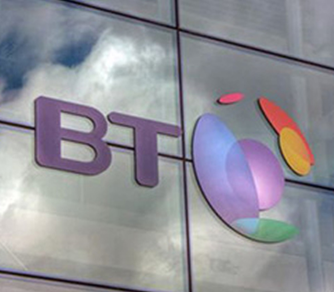 BT suffers two outages in two days - Featured Image