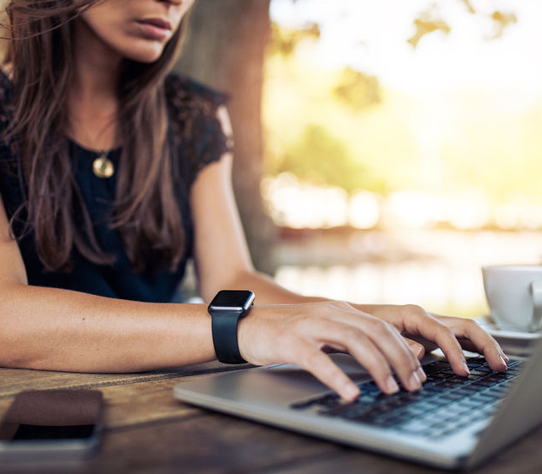 How To Make Remote Working Work Nitec Solutions Ltd